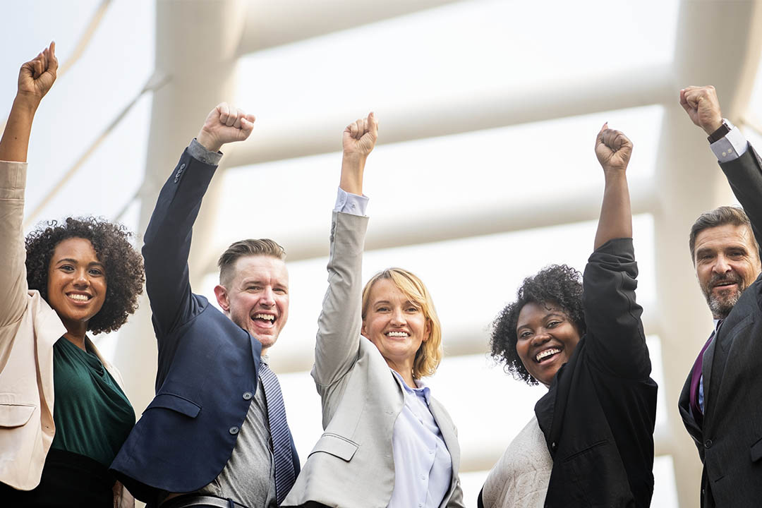actividades de team building para empresas en madrid